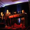 Kosher Gospel-Joshua Nelson-MLK 2015-02_8002a