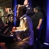 Kosher Gospel-Joshua Nelson-MLK 2015-02_8086a