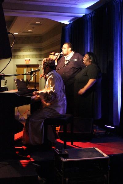 Kosher Gospel-Joshua Nelson-MLK 2015-02_8082a