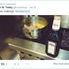 2015-01-MLK Kosher Soul prep_Twitty tweet 3 Jan 15