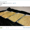 2015-01-MLK Kosher Soul prep_Twitty tweet 1 Jan 15