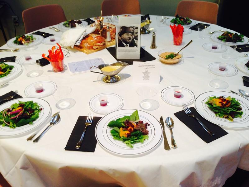 2015-01-MLK Kosher Soul prep_table from susan m