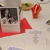 2015-01-MLK Kosher Soul prep_7741-centerpiece and menu card