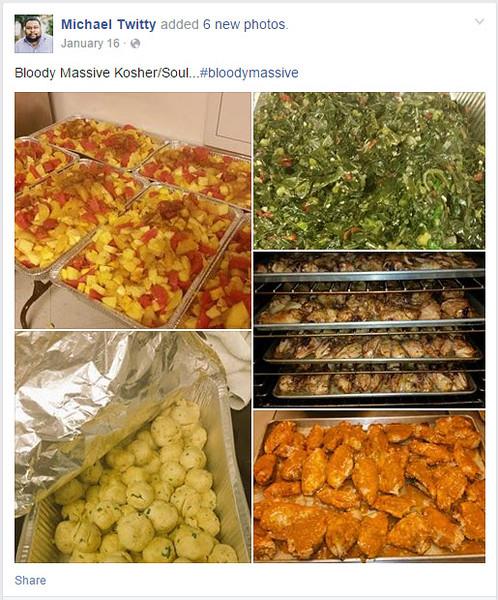 2015-01-MLK Kosher Soul prep_Twitty-FB-Post-Jan16-g