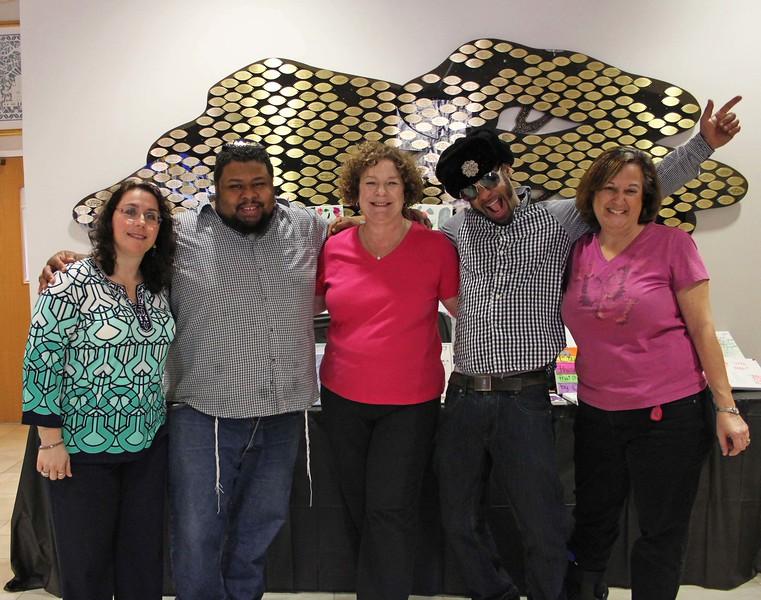 2015-01-MLK Kosher Soul prep_7695mina-nelson-twitty-organizers