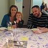 2014-12 Latke Dinner - Menorah Lighting_7543a