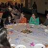 2014-12 Latke Dinner - Menorah Lighting_7578a