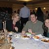 2014-12 Latke Dinner - Menorah Lighting_7566a