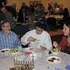 2014-12 Latke Dinner - Menorah Lighting_7560a