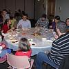 2014-12 Latke Dinner - Menorah Lighting_7570a