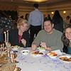 2014-12 Latke Dinner - Menorah Lighting_7566