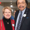 BestOfReston2017GillianVinceSescoeFamilyService