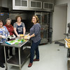 2017-02-02-Super Bowl Kiddush Prep-01694