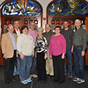 CBE Past Presidents_Iris_Solodar_0017a