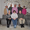 CBE Past Presidents_Iris_Solodar_0004