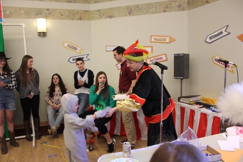 PurimCarnival2015_8872