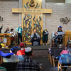 2017-03-12-Preschool Purim Shpiel-SB-01873