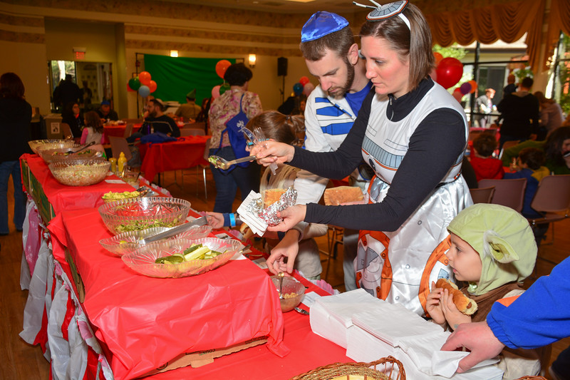 2017-03-12-Purim Carnival-IS-6369