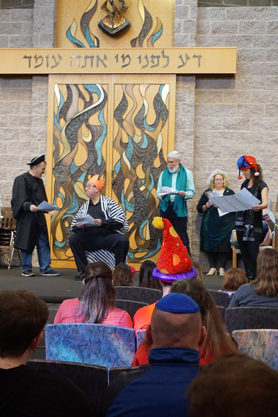 2017-03-12-Preschool Purim Shpiel-SB-01878