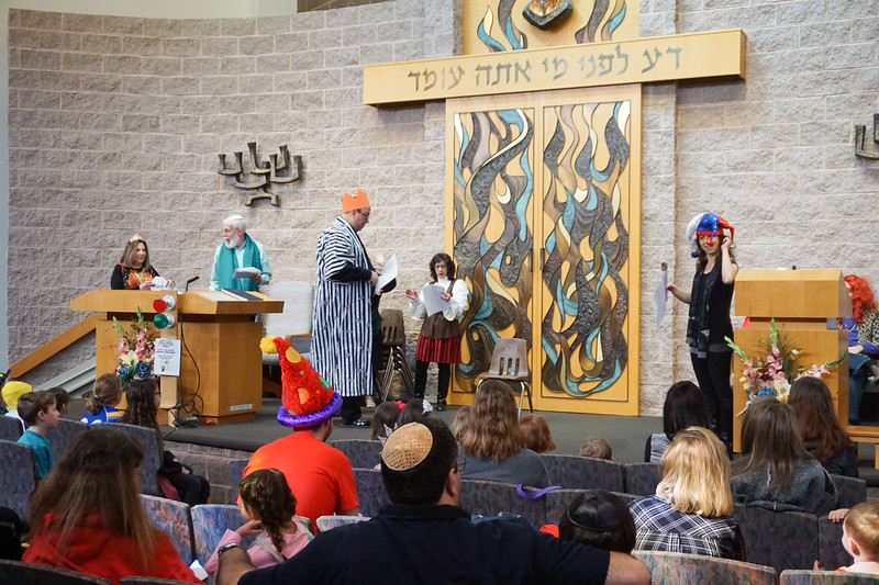 2017-03-12-Preschool Purim Shpiel-SB-01864
