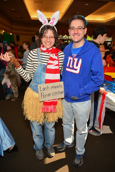 2017-03-12-Purim Carnival-IS-6420
