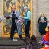 2017-03-12-Preschool Purim Shpiel-SB-01879