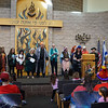 2017-03-12-Preschool Purim Shpiel-SB-01891