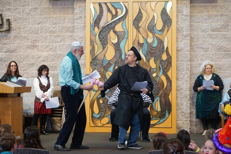 2017-03-12-Preschool Purim Shpiel-SB-01881