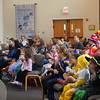 2017-03-12-Preschool Purim Shpiel-SB-01876