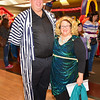 2017-03-12-Purim Carnival-IS-6316