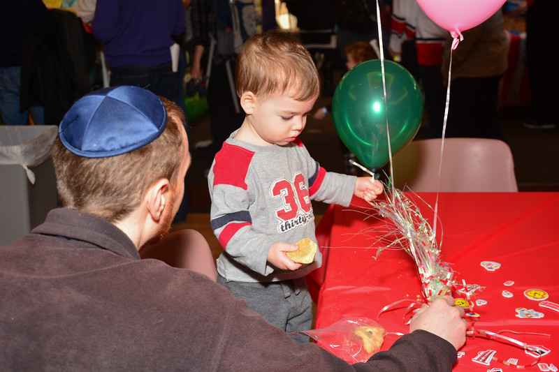 2017-03-12-Purim Carnival-IS-6357