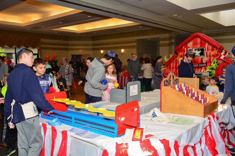 2017-03-12-Purim Carnival-IS-6373