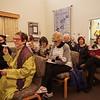 2017-03-11-Megillah Reading-SB-01789