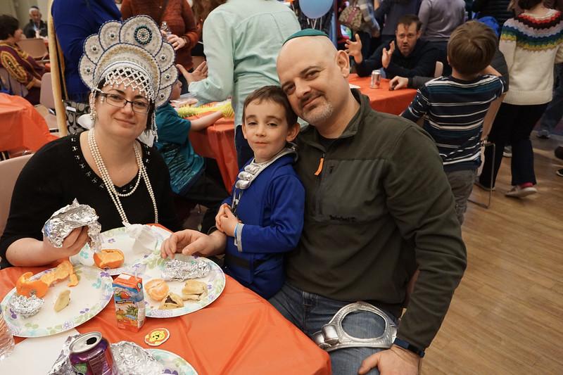 2017-03-12-Purim Carnival-SB-02003