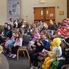 2017-03-12-Preschool Purim Shpiel-SB-01875