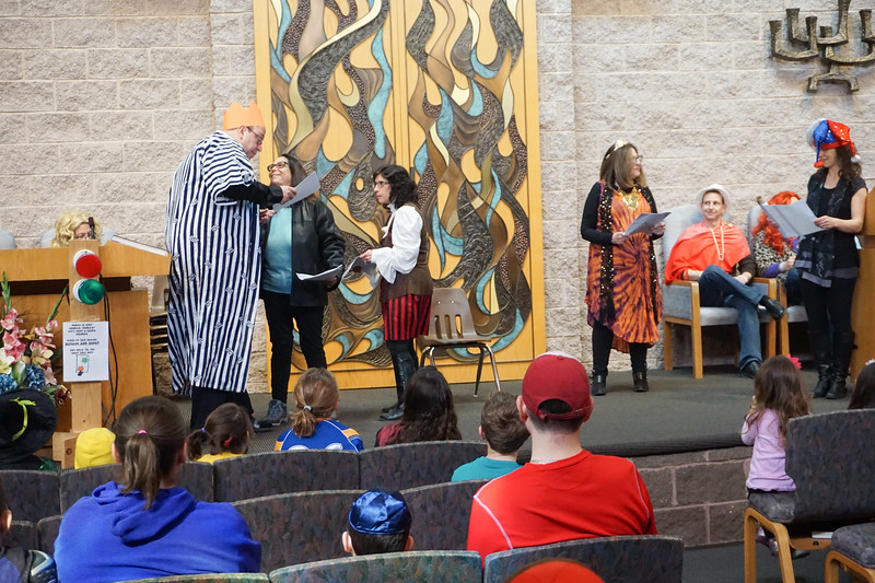 2017-03-12-Preschool Purim Shpiel-SB-01861