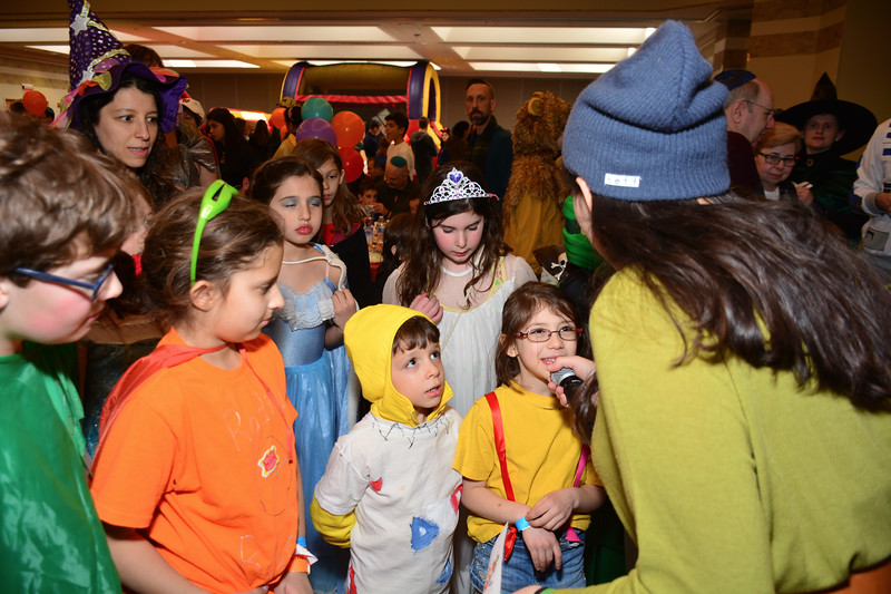 2017-03-12-Purim Carnival-IS-6469