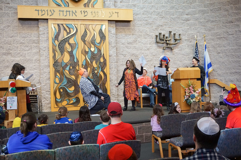 2017-03-12-Preschool Purim Shpiel-SB-01860