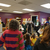 2017-03-12-Preschool Purim Shpiel-SB-01857