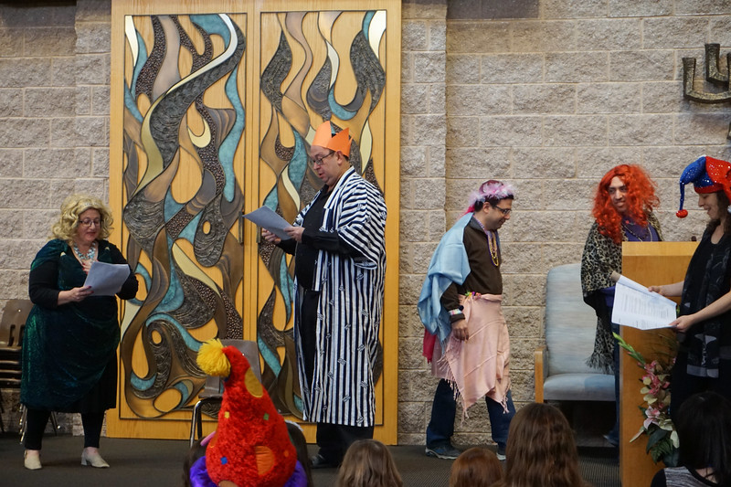 2017-03-12-Preschool Purim Shpiel-SB-01869