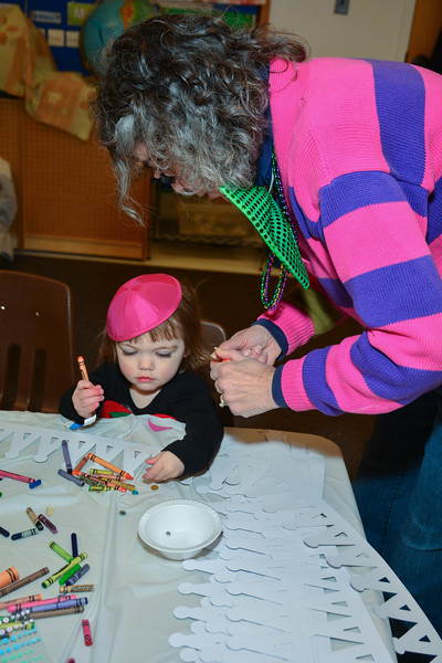 2017-03-12-Purim Carnival-IS-6415