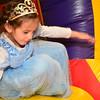 2017-03-12-Purim Carnival-IS-6327