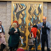 2017-03-12-Preschool Purim Shpiel-SB-01868