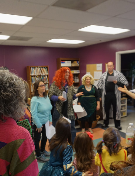 2017-03-12-Preschool Purim Shpiel-SB-01858