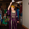 2019-03-17-Purim Palooza IrisS-0122