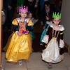2019-03-17-Purim Palooza IrisS-0125