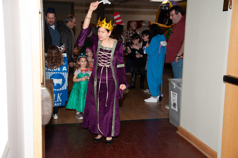 2019-03-17-Purim Palooza IrisS-0121