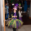 2019-03-17-Purim Palooza IrisS-0123