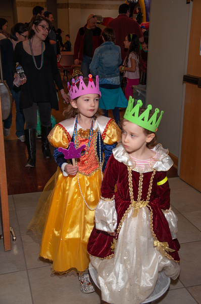 2019-03-17-Purim Palooza IrisS-0139