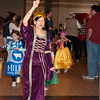 2019-03-17-Purim Palooza IrisS-0134